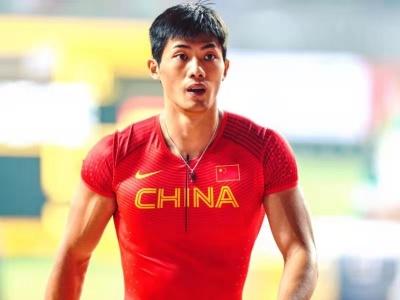 深圳选手黄博凯征战东京奥运会!目标闯入撑竿跳高比赛八强