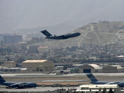 美国完成撤军阿富汗任务,其他国家进度如何?还有多少人没撤离?
