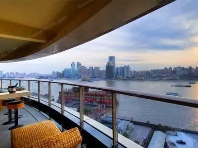 亚洲十大超级豪宅排行榜揭晓,中国占五席