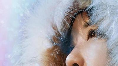 电影《珍珠》:大龄单身女性的自洽与自愈