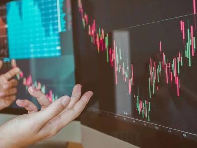 前三季度A股制造业融资超1300亿元,资本市场服务实体经济作用明显