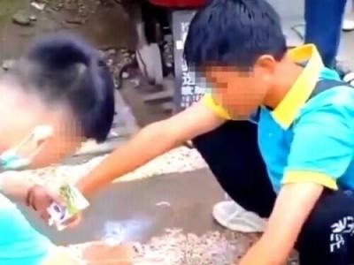 """圳论特评 禁止带校外食品,关键要看是为公益还是为""""私利"""""""