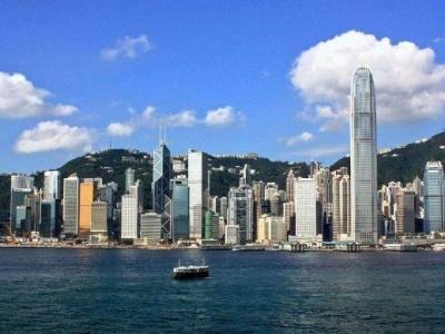 广东在澳门首发地方债:规模预计为22亿元人民币,期限3年