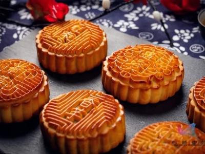 中秋节除了吃月饼,竟然还有这么多讲究?