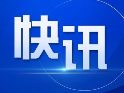 外卖电动车登记上牌!广州建外卖行业电动自行车联合管理工作机制