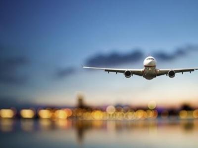 国际航协:明年全球航空业需求将恢复至2019年的六成以上