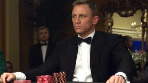 """第六任007即将""""卸任""""!深圳特区报记者越洋采访丹尼尔·克雷格:邦德改变了我的生活"""