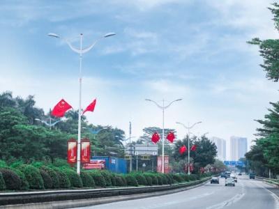 税收数据显示,国庆假期中国居民消费潜力不断释放