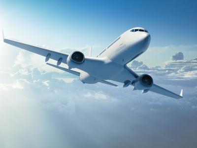 嘉峪关市:这趟航班2名乘客核酸阳性!急寻接触人员