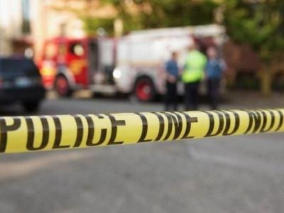 48小时21起枪击案,美芝加哥再传枪声一名警察中枪